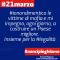 #21MARZO